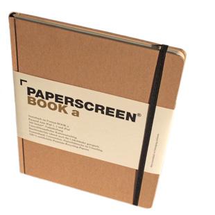 PAPERSCREEN®