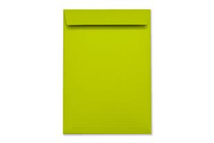 farbige Karton-Versandtaschen