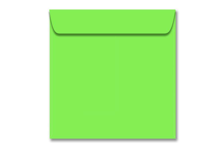 Quadratische Formate