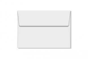 »RecyStar® nature« Briefumschlag DIN C6 (ohne Fenster)