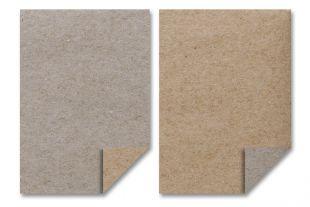 DIN A4 Bogen »Design-RC®« 140g (V50)