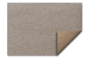 DIN A3 Bogen »Design-RC®« 140g (V50)