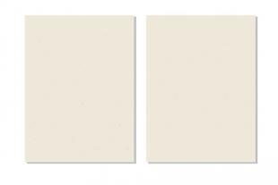 »ecoFIBRES« birch 210 x 297 mm DIN A4