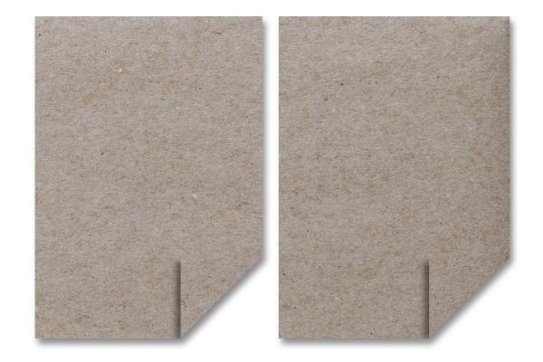 DIN A4 Bogen »Design-RC®« 100g (V50)