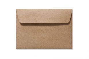 Klappkarten »Einladung« DIN A6 inkl. Hüllen