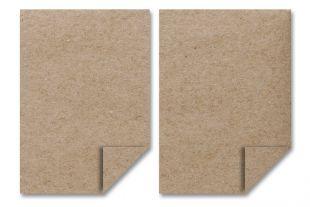 DIN A4 Bogen »Design-RC®« 350g