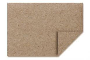DIN A3 Bogen »Design-RC®« 350g (V25)