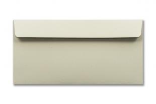 »ecoFIBRES« birch 114 x 229 mm DIN C6/5 (ohne Fenster)