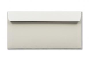 BioCycle Baumwolle 114 x 229 mm DIN C6/5 (ohne Fenster)